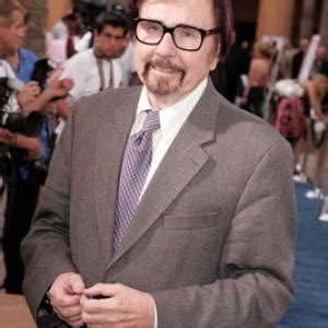 how rich is gary owens? biography & net worth