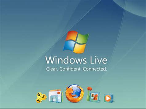 live wallpaper for pc win xp windowsultimatecomputer desktop wallpaperspicturesimages