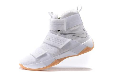 basketball shoes lebron 10 lebron soldier 10 nike zoom basketball shoes