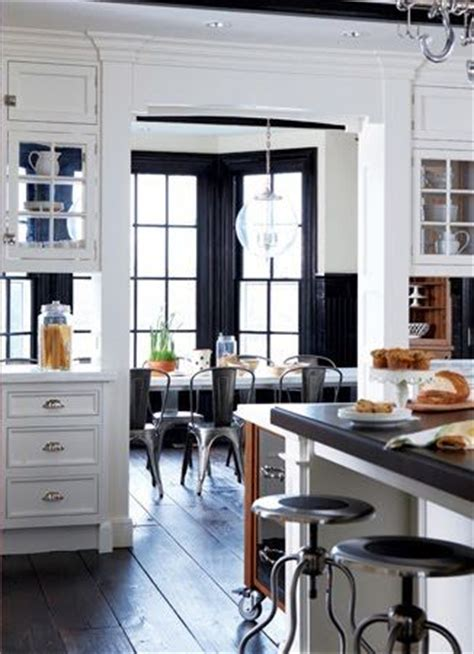 See Thru Kitchen by 17 Best Images About See Thru Cabinets On