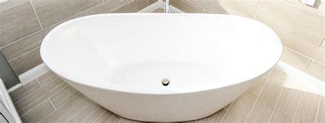 cheap bathtub refinishing cheap bathtub refinishing in provo ut get best