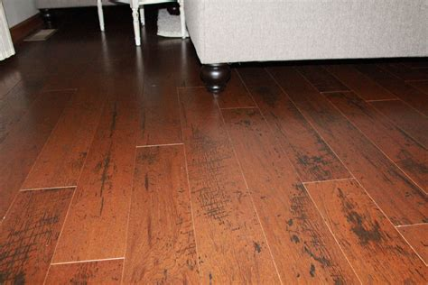 5 tips when picking wood flooring bruzzese home improvements