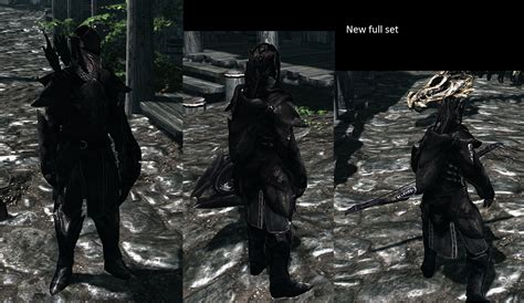 skyrim male revealing armor mod newhairstylesformen2014 com skyrim male hair mod nexus newhairstylesformen2014 com