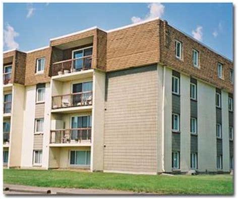 appartments for rent regina regina apartments for rent regina rental listings page 1