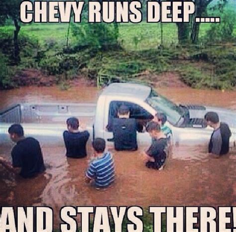 Chevy Sucks Memes - 30 best chevy s suck images on pinterest chevy ford