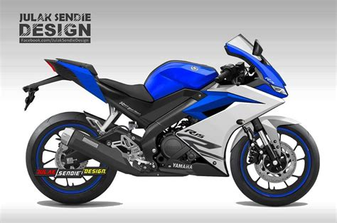 r15 new version yamaha yzf r15 v3 release 2017 price specs mileage