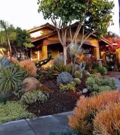 imagenes jardines secos de 25 fotos de jardines secos de dise 241 o