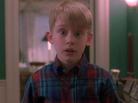 8 things that always bothered me about home alone