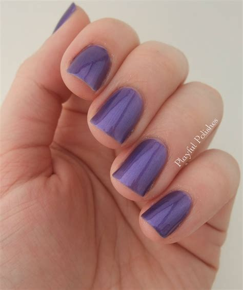 sinful colors swatches playful polishes sinful colors swatches
