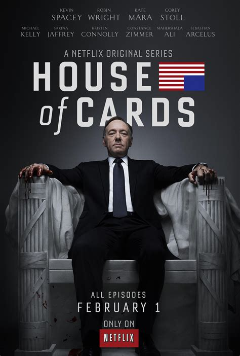 where is house of cards filmed house of cards house of cards 2013 film serial cinemagia ro