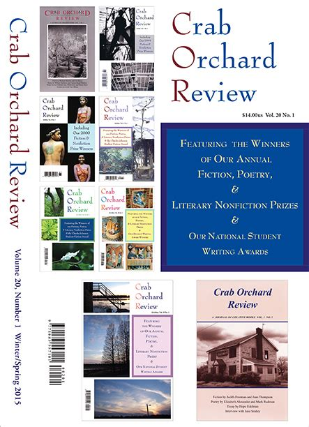 vine leaves literary journal â â a collection of vignettes from across the globeâ books you can still submit to crab orchard review vine leaves