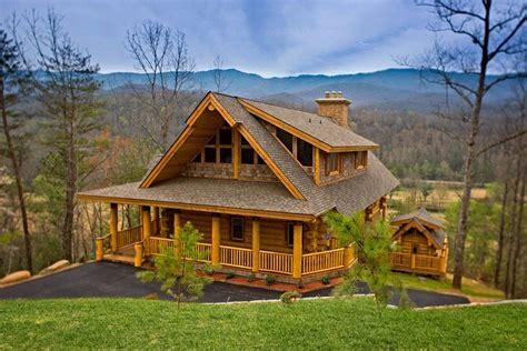 log cabins for sale in north carolina lovely highlands log