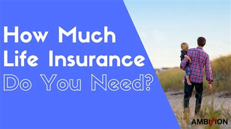how much house insurance do i need how much house insurance do i need 28 images how much home insurance should i