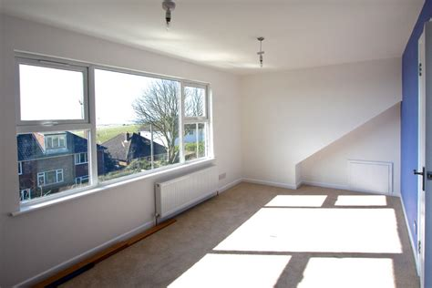 loft conversion 2 bedrooms loft conversion 2 bedrooms older exles of our work all loft conversions