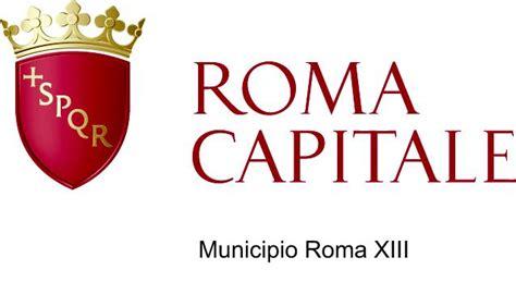 uffici anagrafici roma municipio xiii mancinelli zupello arriva app elimina