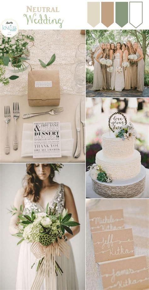 best 25 beige wedding ideas on maroon wedding colors scabiosa wedding flower