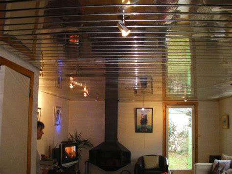 miroir plafond chambre miroir plafond miroir plafond sur enperdresonlapin