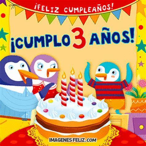 imagenes de cumpleaños jovenes feliz cumplea 241 os ni 241 os