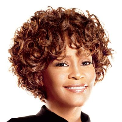 baby haircuts houston whitney houston curly hairstyles still love curls hair