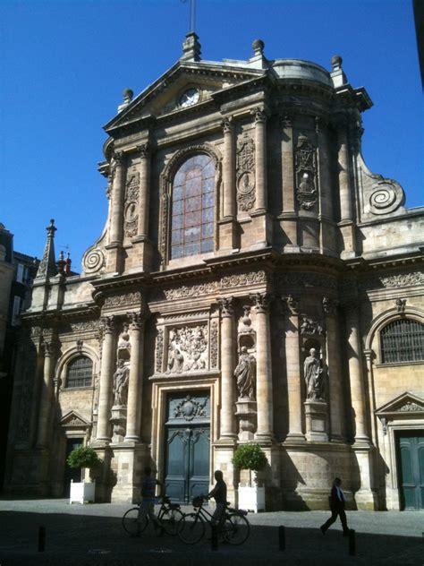 Notre Dame Search Eglise Notre Dame Et Cour Mably