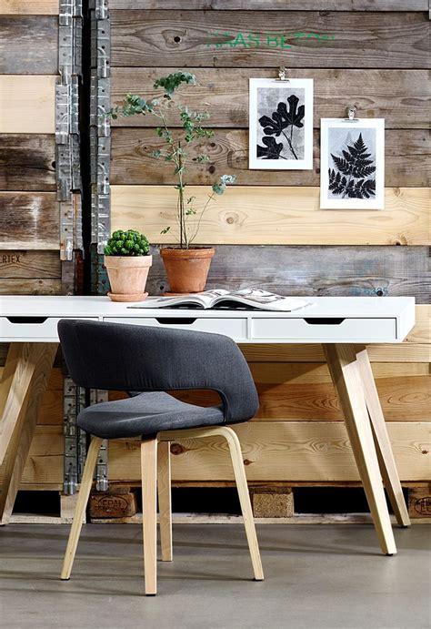 Weißer Schreibtisch Mit Schubladen die besten 25 schreibtisch mit schubladen ideen auf