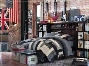 rock and roll bedroom bloombety great rock n roll bedroom decor rock n roll