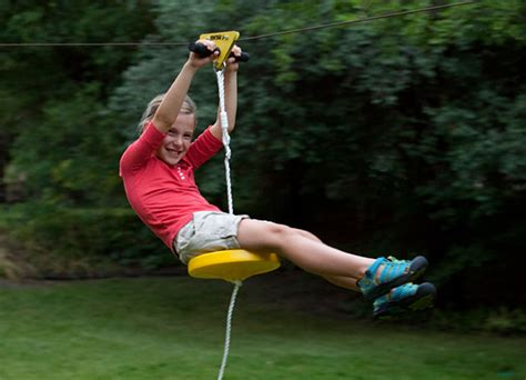 cool backyard toys 21 things you ll want to have in your backyard this summer