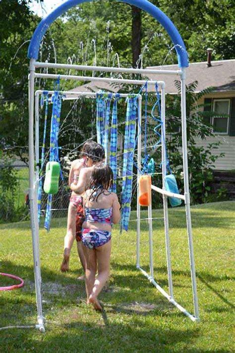 fun backyard games top 34 fun diy backyard games and activities amazing diy interior home design