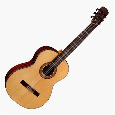 ukulele lessons glasgow guitar