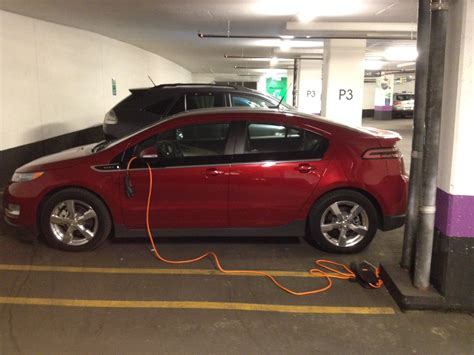 chevy volt chargers chevy volt 120v charger manual blogsmatters