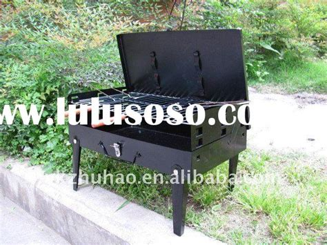 Backyard Grill Lighter Fluid Msds Folding Charcoal Grill Folding Charcoal Grill