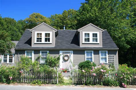 cute houses cute house house plans 37818