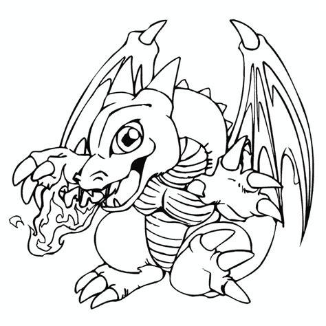 html imagenes agrandar dibujos para colorear de manga dibujos infantiles de manga