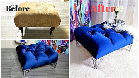 home decor for less how to get a high end look for less diy inexpensive home