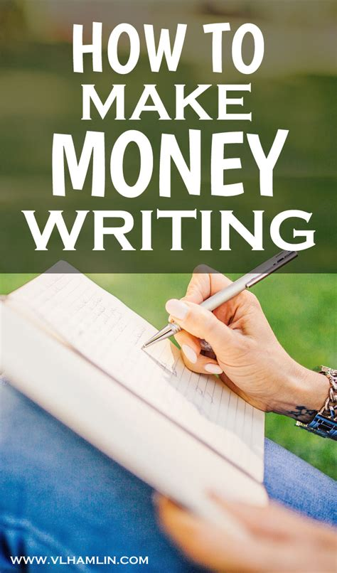 Make Money Online Lifehacker - how to make money writing durdgereport569 web fc2 com