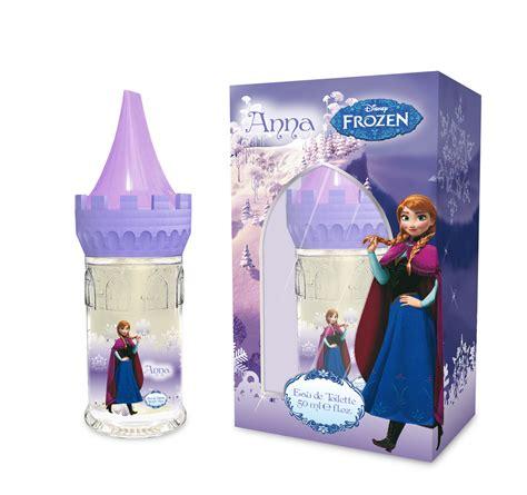 For Amara Spray Cologne Collection Untuk Anak Anak disney frozen fragrance koleksi wewangian untuk si kecil smartmama