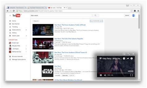 download youtube from chrome g chrome youtube chrome youtube downloader 171 google