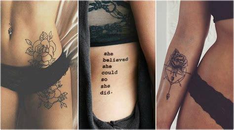 Tatuajes A La Moda 2016   los mejores tatuajes para realizarte en el 2016 imujer