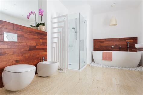 the master bathroom ideas manalapan nj - Master Bathroom Umgestalten Kosten