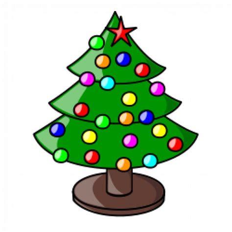 225 rbol de navidad descargar vectores gratis
