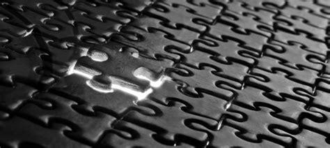black mirror zodiac puzzle solution missing piece puzzle