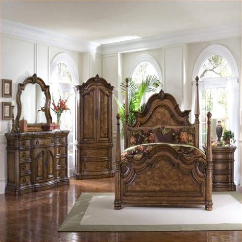 north shore sleigh bedroom set ashley furniture b553 ashley furniture north shore bedroom set