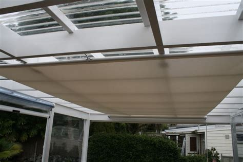retractable roof awnings awnings photo gallery