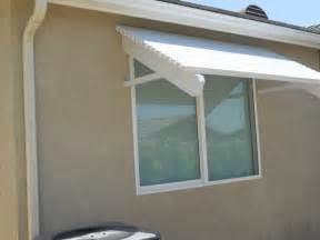 Window Awning Plans Wood Awning Best Images Collections Hd For Gadget