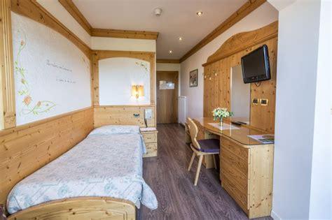bel soggiorno malosco hotel belsoggiorno malosco hotel 3 stelle trentino