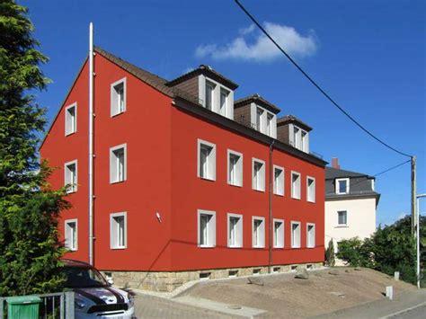fassade rot altbau grau fassade haus design m 246 bel ideen und