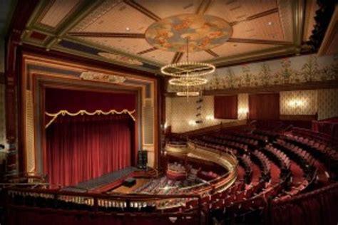 the grand opera house the grand opera house in oshkosh wi picture of grand opera house oshkosh tripadvisor