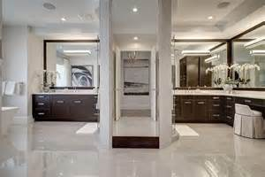 granite bathroom designs tryonshorts com bath ideas design bookmark 13589