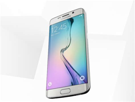 s6 samsung pay galaxy s6 edge rooting sperrt samsung pay f 252 r immer pocketpc ch