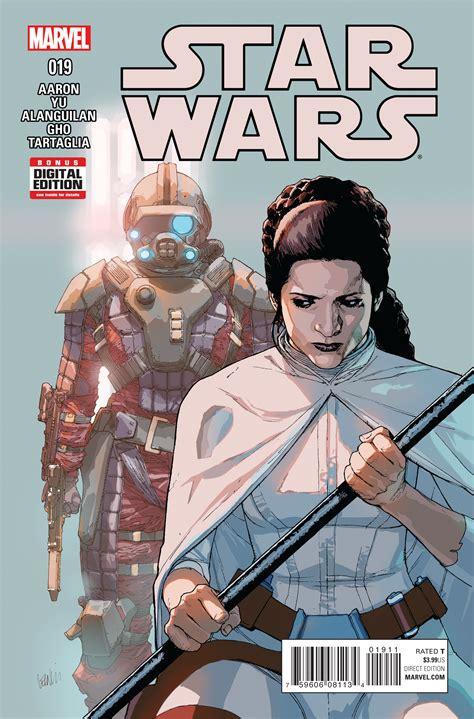 Wars Vol 3 Rebel Graphic Novel Ebooke Book previewsworld wars 19